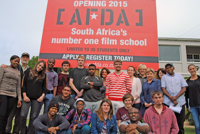 Global Conference TEDx comes to Nelson Mandela Bay