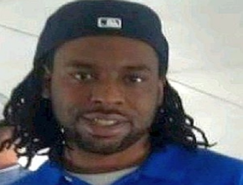 PHILANDO CASTILE. Picture: Supplied