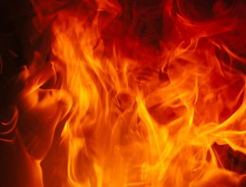 fire free to use