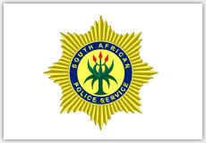 saps-badge