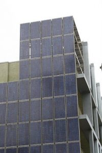 Colorado Court Building Integrated Solar PV Image http://straton.co.za/solar/colorado-court-building-integrated-solar-pv-image/ …pic.twitter.com/stvl0oH863