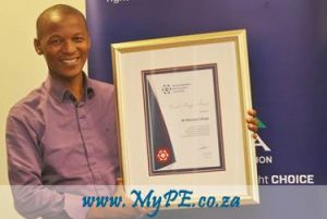 From the #IPTS archives-26 July 2015: Ex-Nelson Mandela Bay IPTS boss Mhleli Tshamase must be charged for corruption- http://mype.co.za/new/have-you-seen-how-disastrous-the-ipts-has-been-for-pe-business/83871/2017/02…